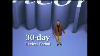 Encore Dental TV Spot For Dental Insurance - Thumbnail 9