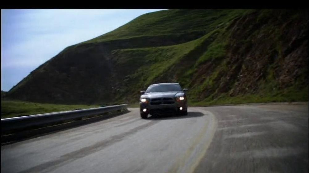 Dodge Challenger and Charger TV Spot, 'Summer Clearance Event' - Screenshot 6