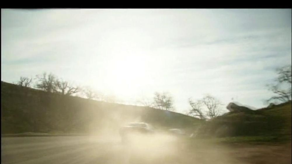 Dodge Challenger and Charger TV Spot, 'Summer Clearance Event' - Screenshot 7