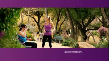 Allergy Run In The Park thumbnail