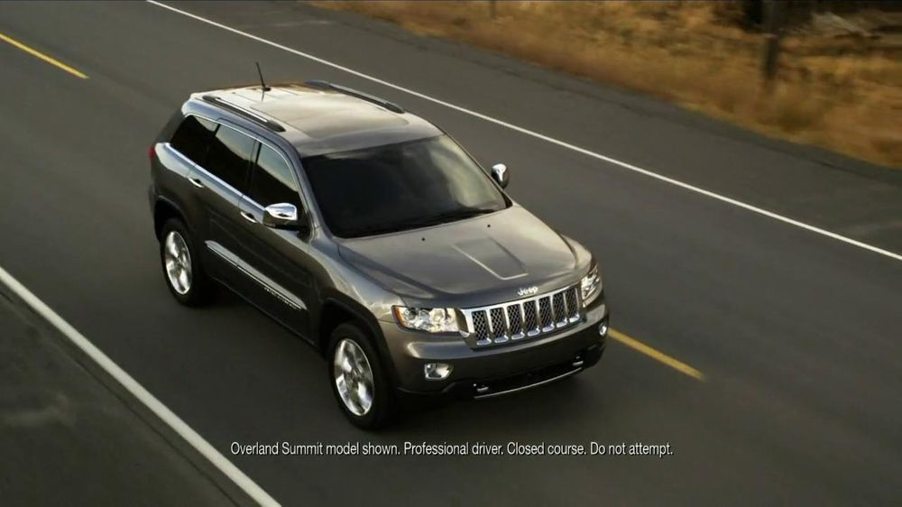 music on jeep cherokee commercial autos post. Cars Review. Best American Auto & Cars Review