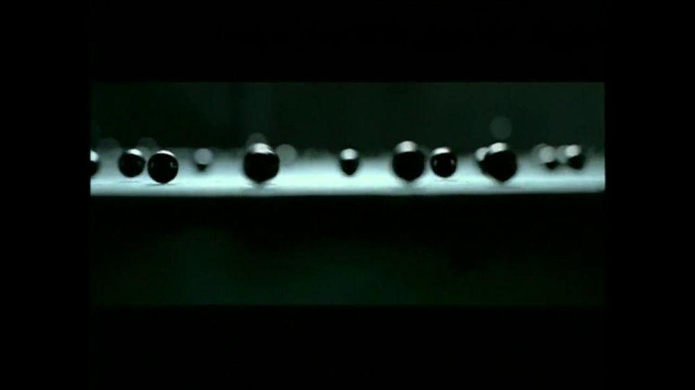 5 Gum Advertisement 5 Gum Rain