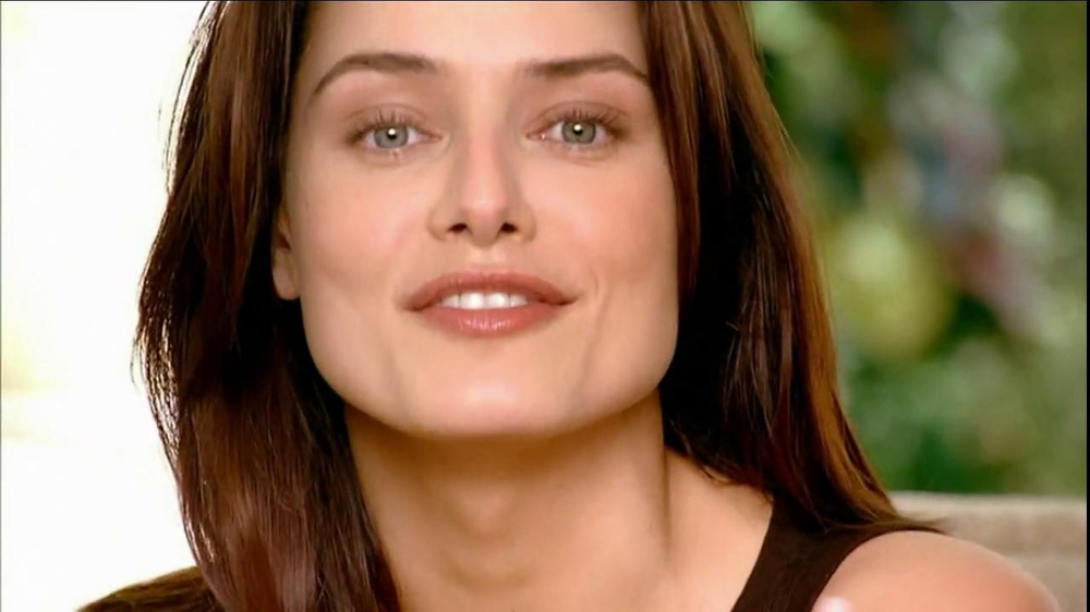 Aveeno Daily Moisturizing Lotion Tv Spot Healthy Skin