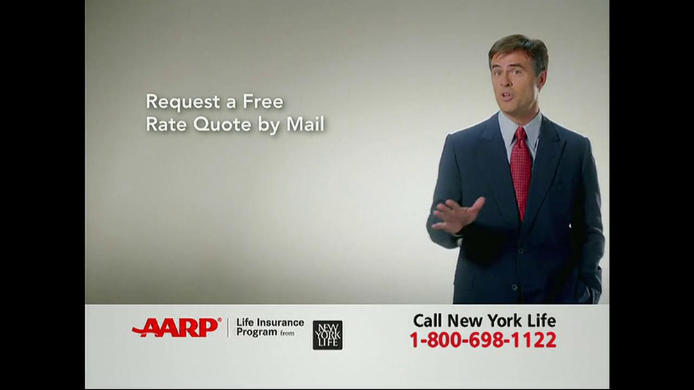 Aarp Healthcare Options Tv Commercial For Applying Is Easy. Easiest Colleges To Transfer Into. Oneida County Child Support Sap Bw Reporting. Decorative Concrete Patio Online Colleges For. Best Way To Avoid Razor Bumps