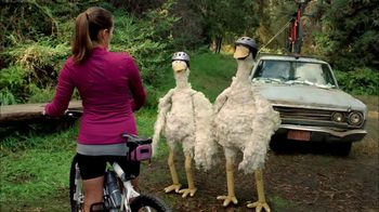 Foster Farms TV Spot For Biking Chickens - Thumbnail 3