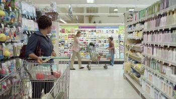 Fruitsnackia TV Spot, 'Begging Child'