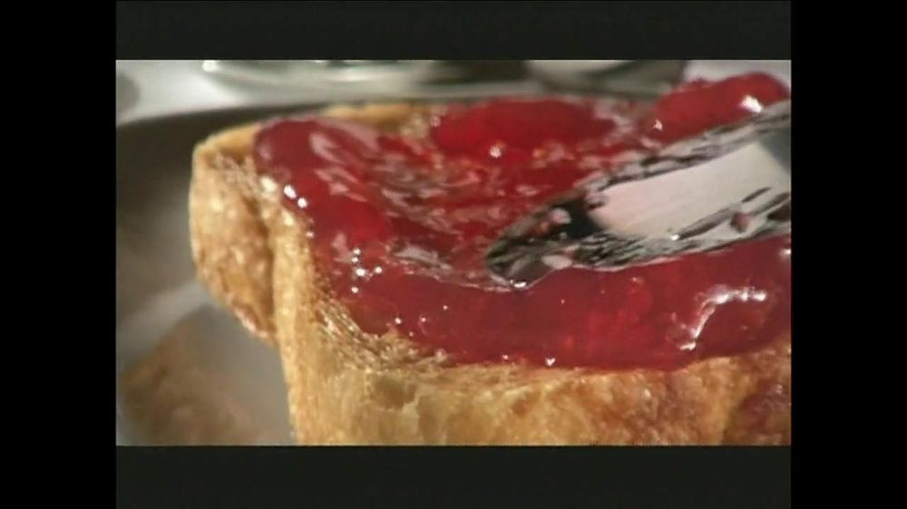 Smucker's TV Spot For Smucker Name  - Screenshot 6
