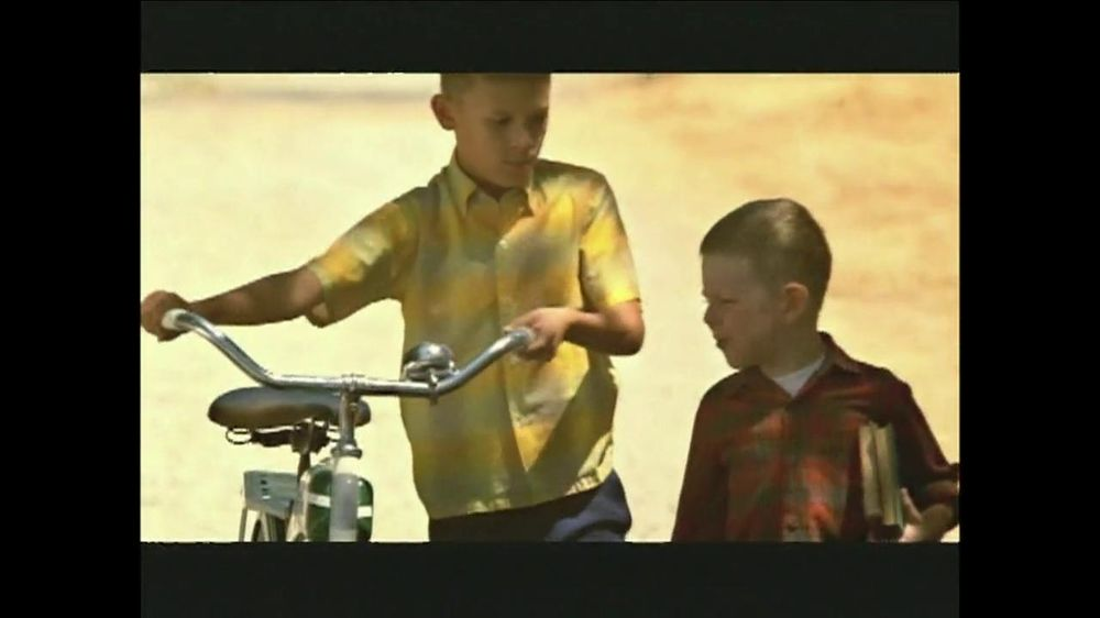 Smucker's TV Spot For Smucker Name  - Screenshot 2