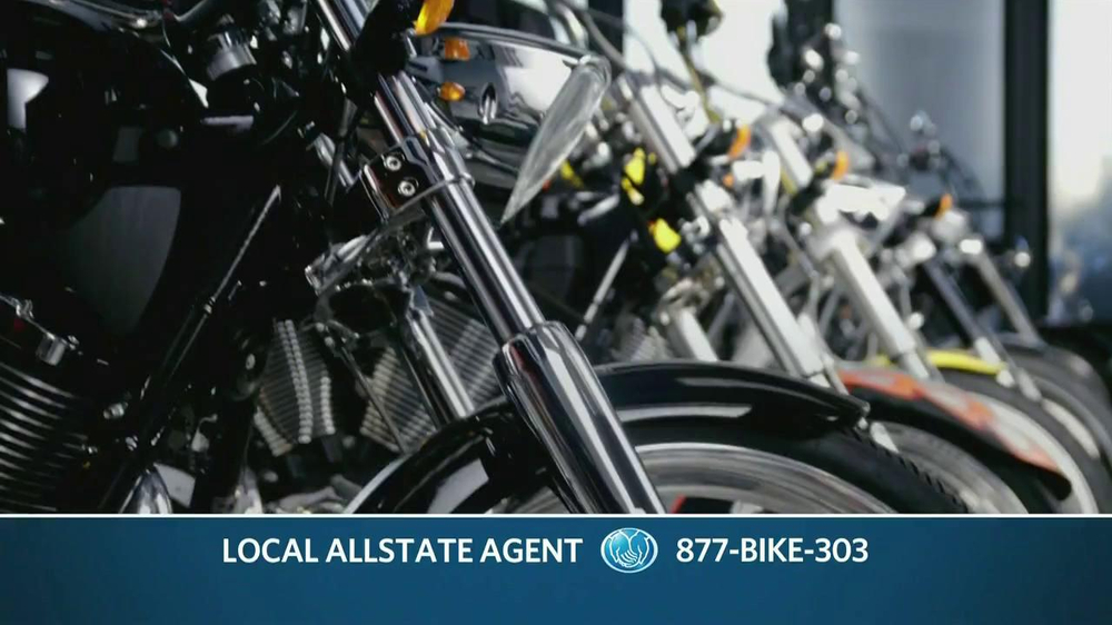 allstate motorcycle insurance Get auto insurance quotes at allstatecom you're in good hands with allstate allstate also offers insurance for your home, motorcycle, rv, as well as financial products such as permanent.