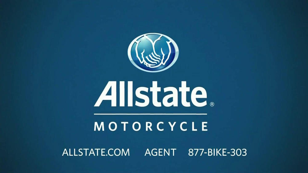 Allstate Quote