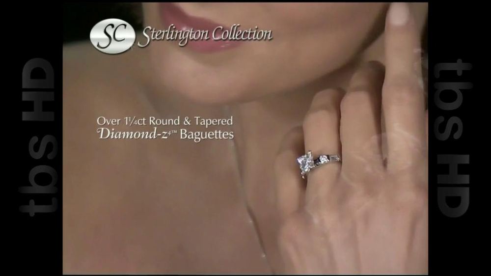 Diamond Z4 TV Spot For Diamond Comparison - 1473 commercial airings