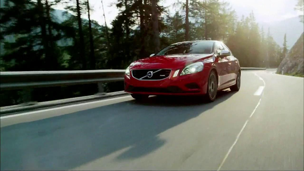 Volvo TV Commercial For Your Summer Sales Event - iSpot.tv