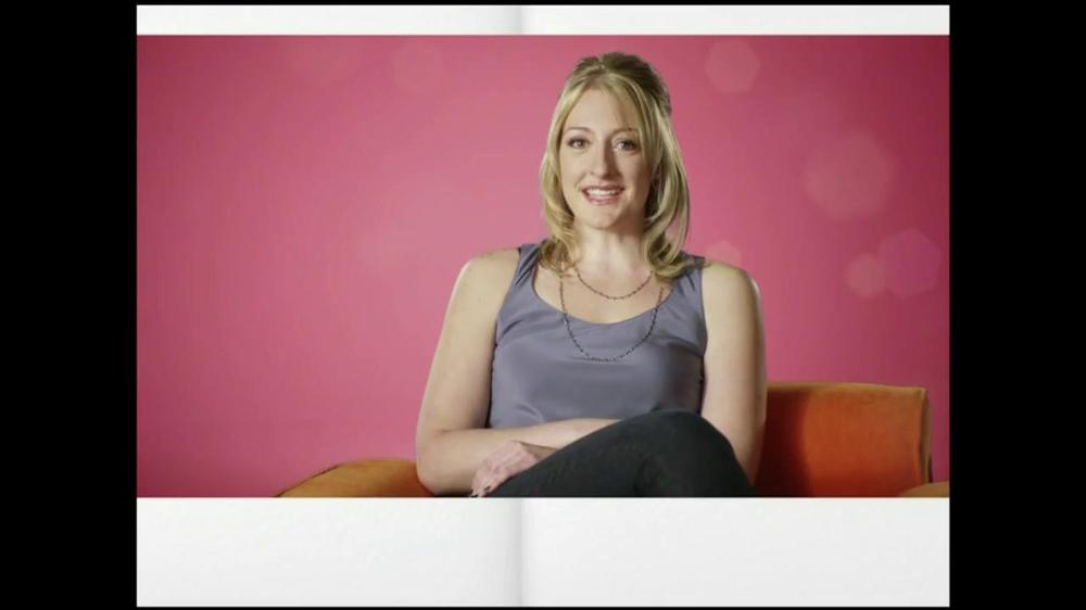 Bowflex TreadClimber TV Spot, 'Walked' - Screenshot 1