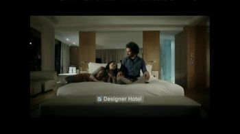 trivago TV Spot For You, Anything - Thumbnail 1