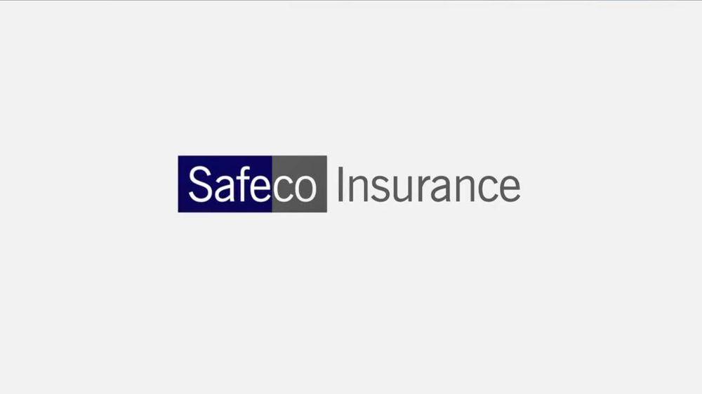 Insure Car Insurance Customer Reviews