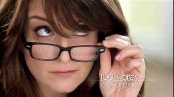 Garnier Nutrisse TV Spot, 'Crazy Gorgeous' Featuring Tina Fey - Thumbnail 6