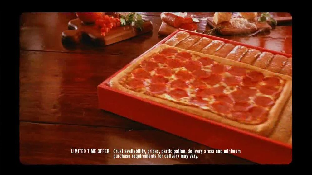Pizza hut big dinner box coupon code