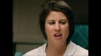 Fiber One TV Spot, 'Sandra's Yummy Scrumptious Bars' - Thumbnail 7