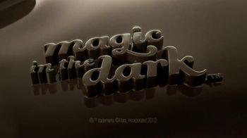 Dove Dark Chocolate TV Spot, 'Fireworks' - Thumbnail 8