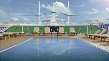 Heineken TV Spot For Cruiseship Heineken - Thumbnail 3