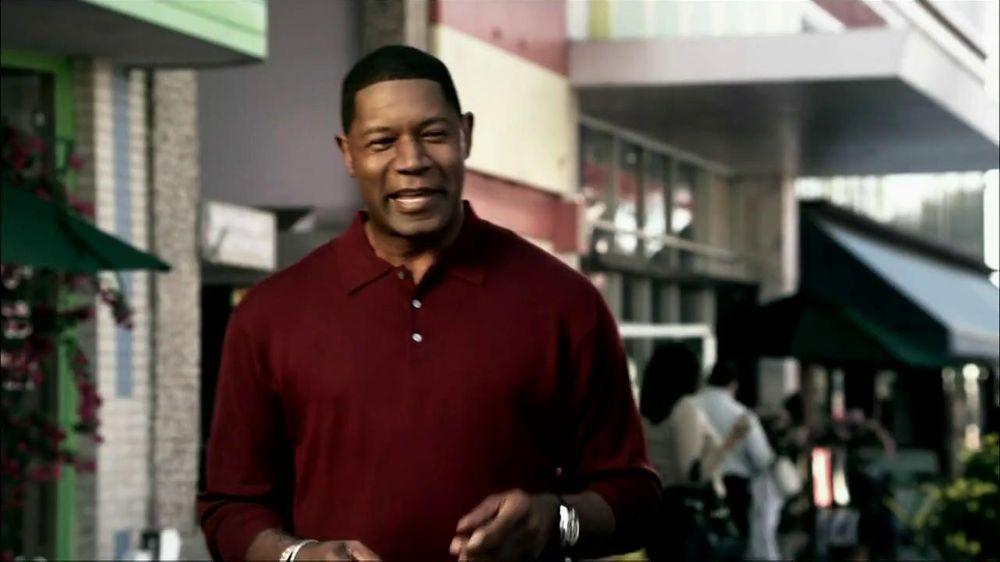 Allstate TV Spot For Safe Driving Bonus Checks - Screenshot 1