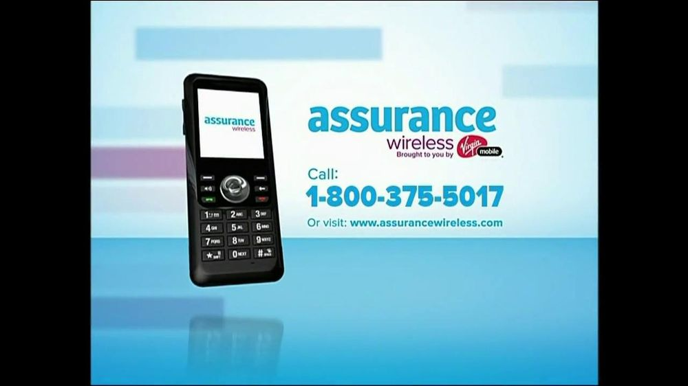 I have been trying for the last 2 months to obtain service through assurance for 2 clients. This company has failed both times. I have spent countless hrs on the phone and each time lasting about an hr.