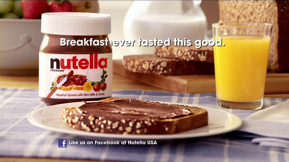 helicopter flying height with Nutella Breakfast Time on Showthread in addition Nigel Farage Plane Crash 2 together with Worlds Largest Aircraft  pletes Test Flight likewise Transformers The Movie Artworks as well File Nimitz Line01.