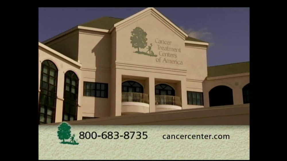 Cancer Treatment Centers Of America Ashleyscloset Store