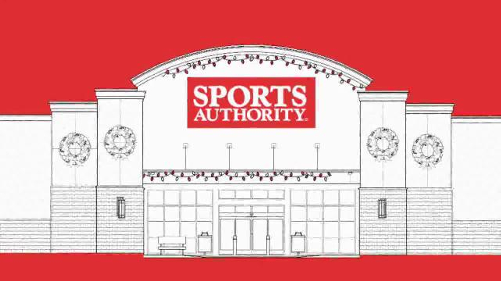 Sports Authority filed for Chapter 11 bankruptcy in March, expecting to emerge a leaner, more competitive company. But plans quickly changed, and the company began liquidating in May.
