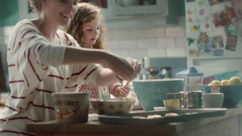 Country Crock TV Spot, 'Make the Holidays Special'