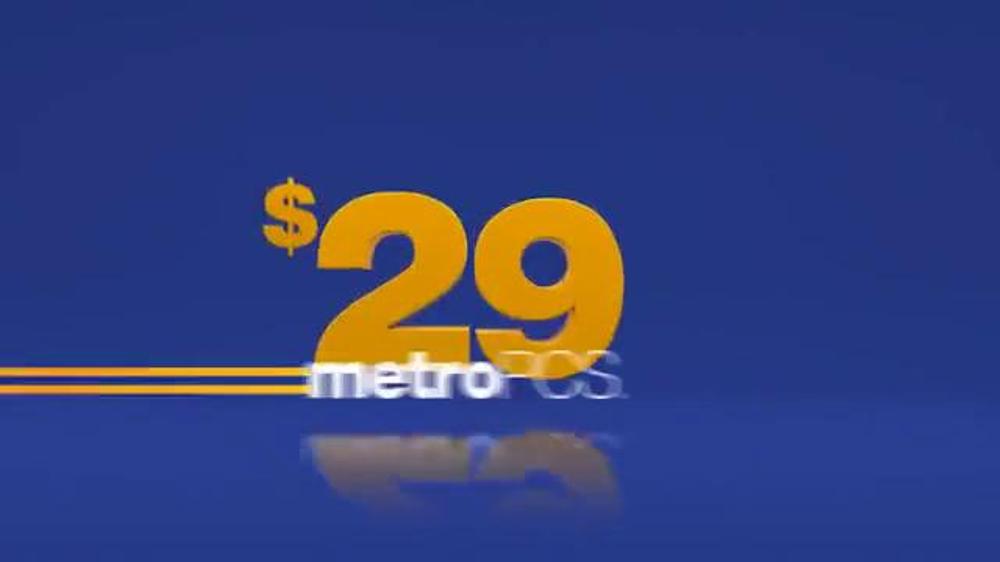 Metropcs Samsung Galaxy Light Tv Spot Ispot Tv