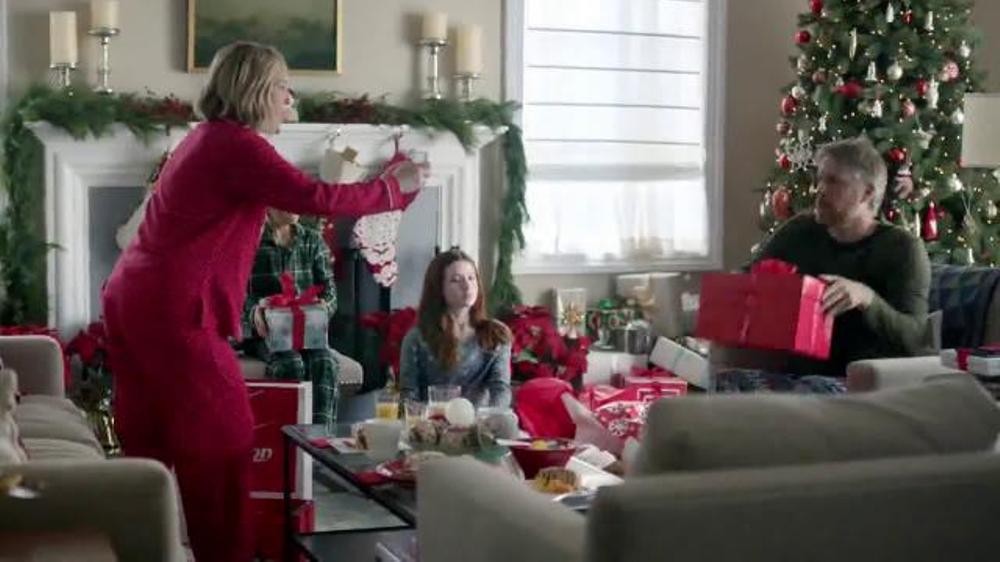 Verizon TV Spot, 'The Good More' thumbnail
