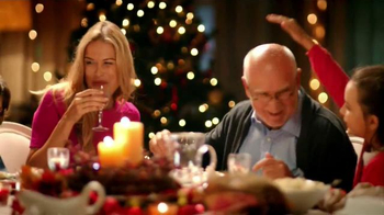 McCormick TV Spot, 'Holiday Flavors you Trust'