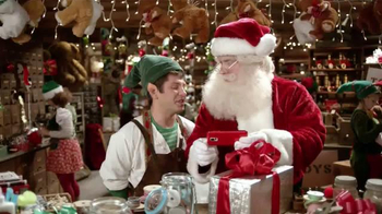 Ford Fusion TV Spot, 'Dream Big: Nice List' thumbnail