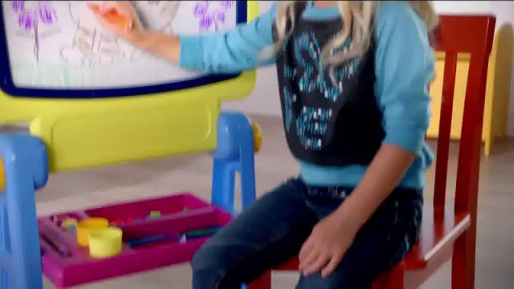 Toys For Everyone : Ross tv spot toys for everyone ispot