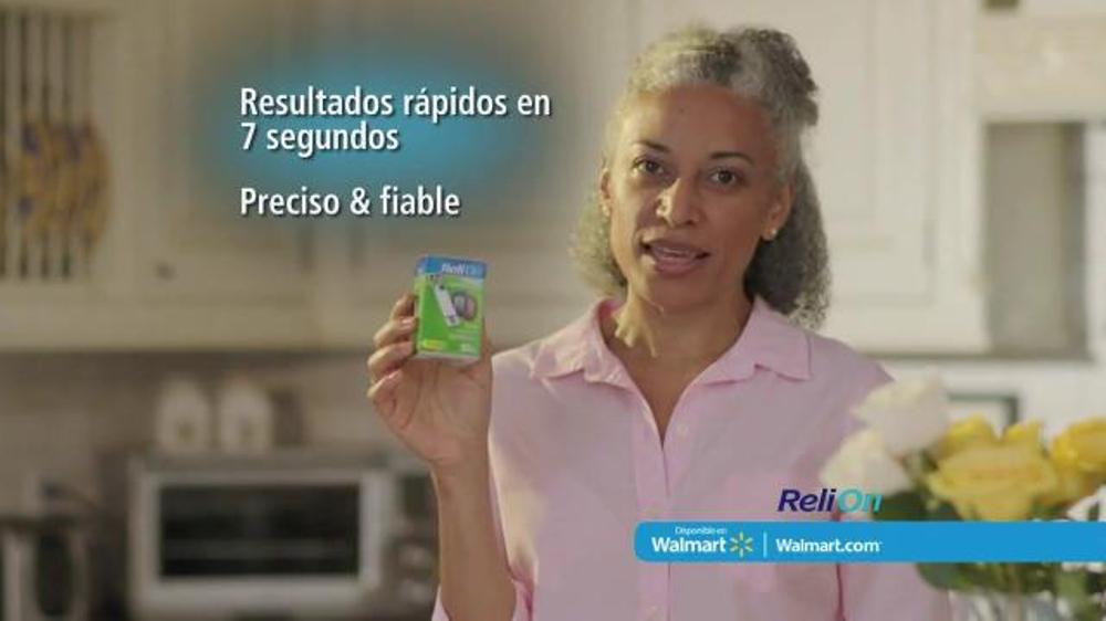Relion Prime Tv Commercial Aprender A Vivir Con La