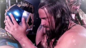 Shop TNA TV Spot, 'Group Season's Beating'