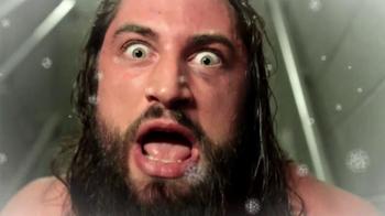 Shop TNA TV Spot, 'A Season's Beatings Message'