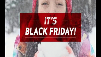 Verizon Black Friday TV Spot, 'Early Online Deals' Song by Mates of State thumbnail