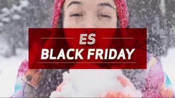 Verizon TV Spot, 'Ahorros en Black Friday' [Spanish] thumbnail