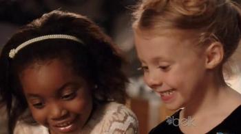 Belk TV Spot, 'Be an Angel' thumbnail