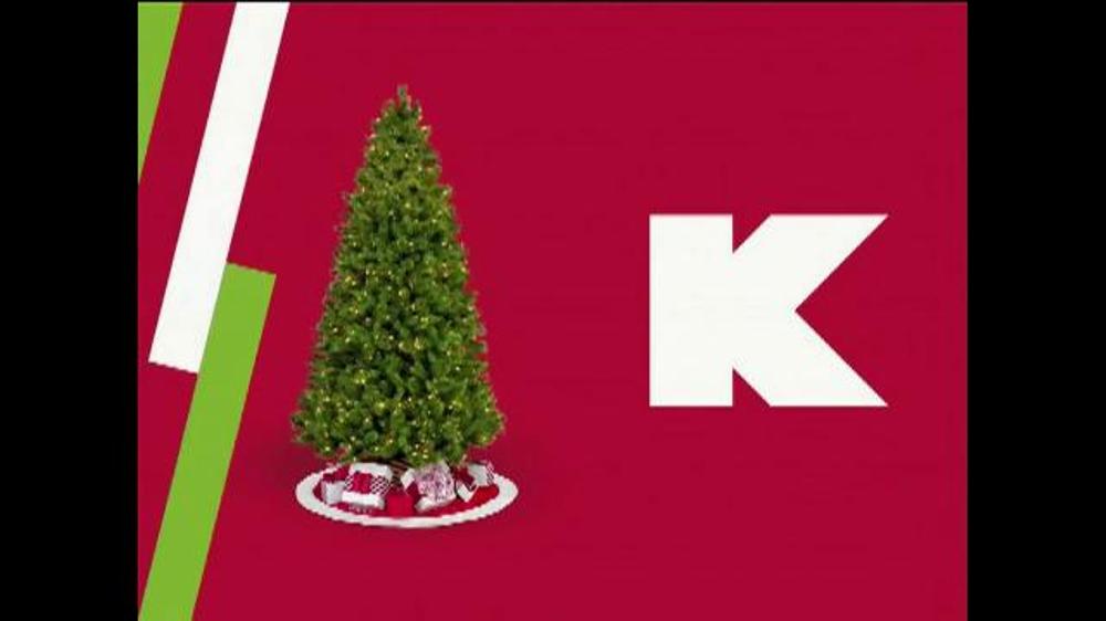 Target Cyber Monday Commercial >> Kmart Cyber Week TV Spot, 'Deals' - iSpot.tv