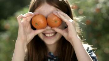 McDonald's Happy Meal TV Spot, '¿Quién No Quiere un Cutie?' [Spanish]