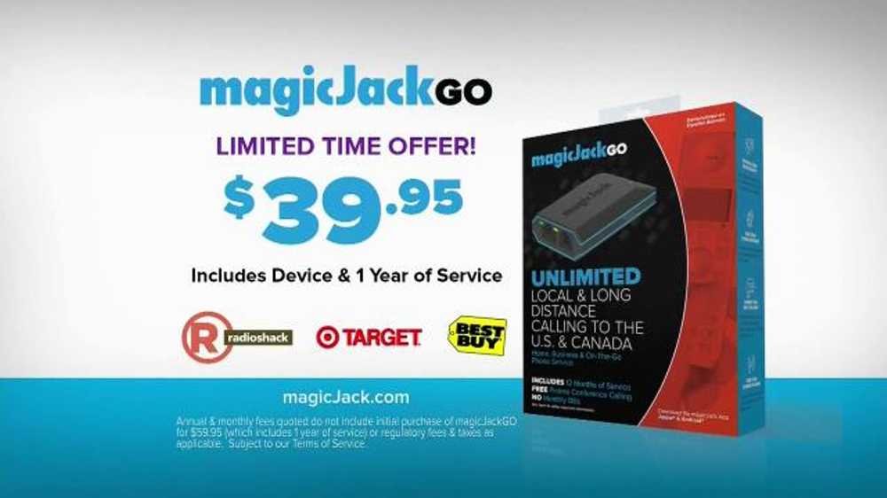 Magicjack Tv Commercial, 'best Deal Of The Year'  Ispottv. Shamrock Heating And Cooling Nj. Dentist In Santa Clara Norkys Batista Twitter. What Deodorant Works Best Black Web Designers. Asp Net Hosting Sql Server Phantom Cell Phone. Debt Consolidation Ontario Canada. High Yield Dividend Stock What Does A Dvr Do. Investment Advisor Compliance. Dentist Ormond Beach Fl Hair Loss Association