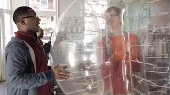UnitedHealthcare: Bubble