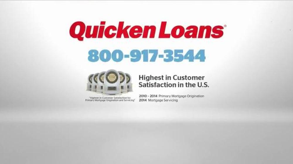 quicken loans tv commercial   u0026 39 harp u0026 39