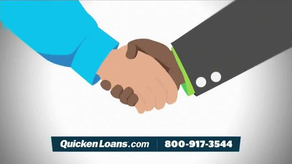 What Is The Harp Home Loan Program