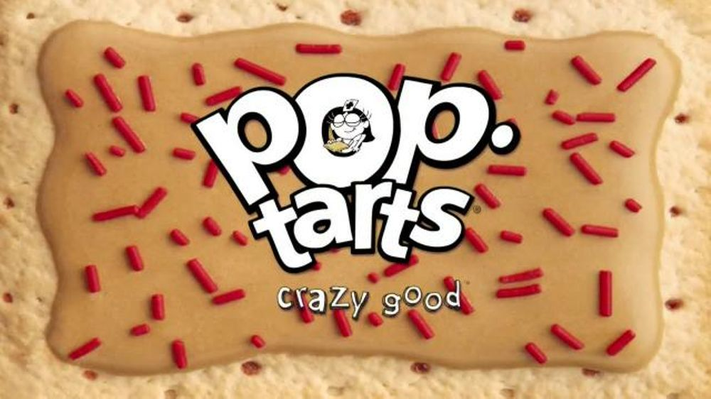 pop-tarts-peanut-butter-and-jelly-welcome-new-pb-and-j-large-10.jpg