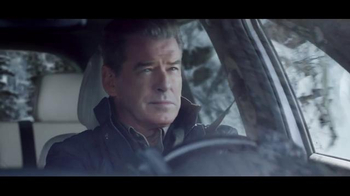 Kia Super Bowl 2015 Extended TV Spot, 'The Perfect Getaway' thumbnail