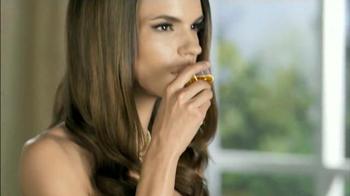 Tukol Xpecto Miel Multi-Symptom TV Spot, 'Tos y Irritación' [Spanish]